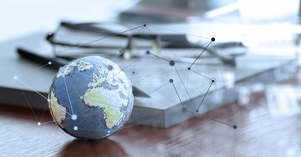 The Impact of Global Synchronization