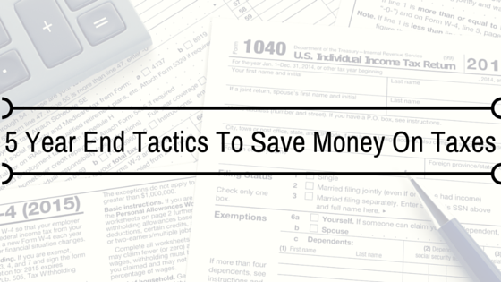 5_tactics_to_save_on_taxes.png