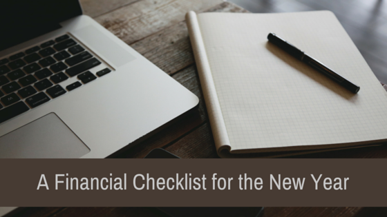 A_Financial_Checklist_for_the_New_Year