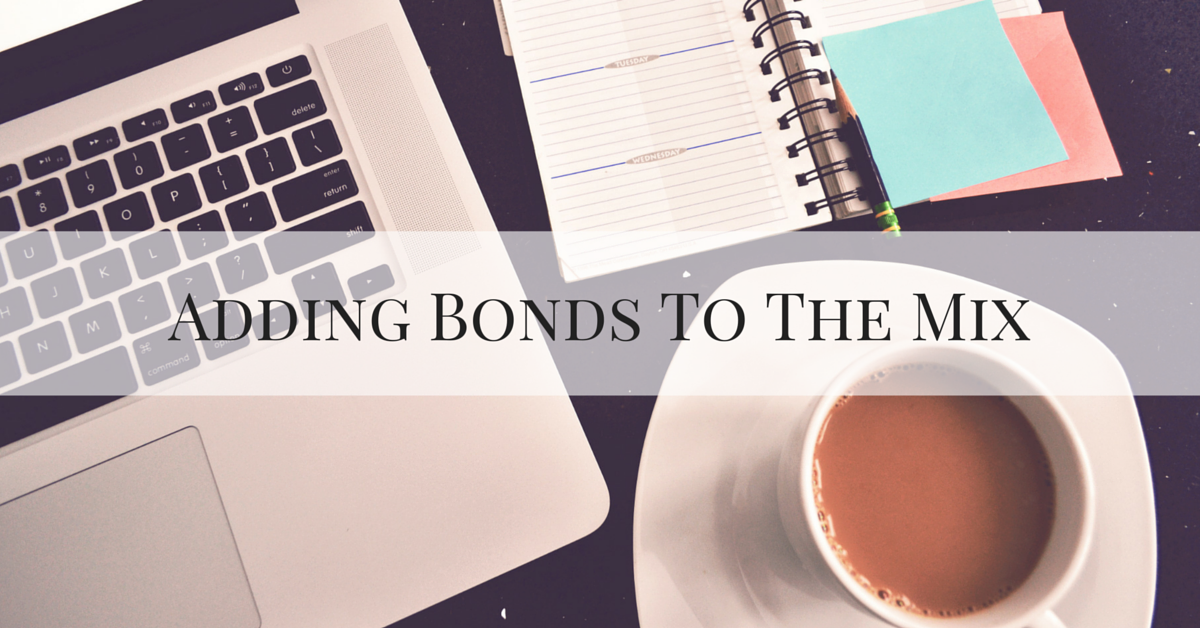 Adding_Bonds_To_The_Mix.png