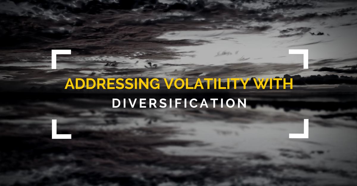 Addressing_volatility.png