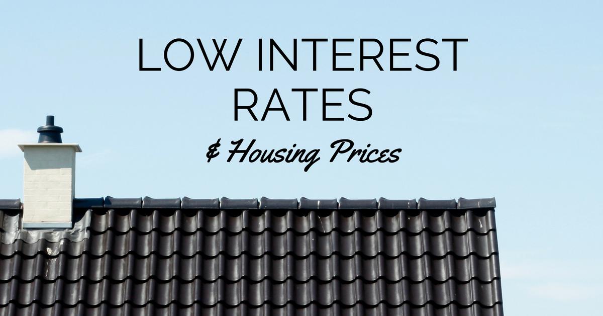 Low_Interest_Rates.png