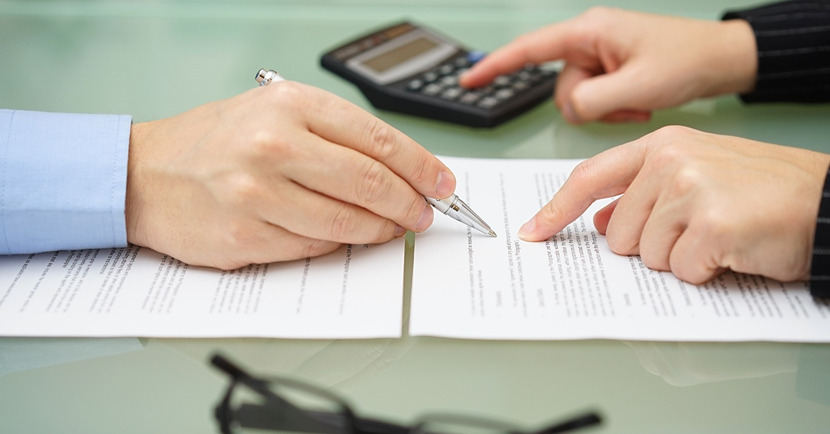 INVESTMENT BASICS: BENEFICIARY DESIGNATIONS — ARE YOURS UP TO DATE?