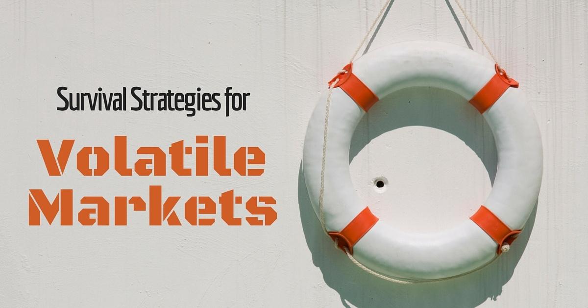 Survival_Strategies.jpg