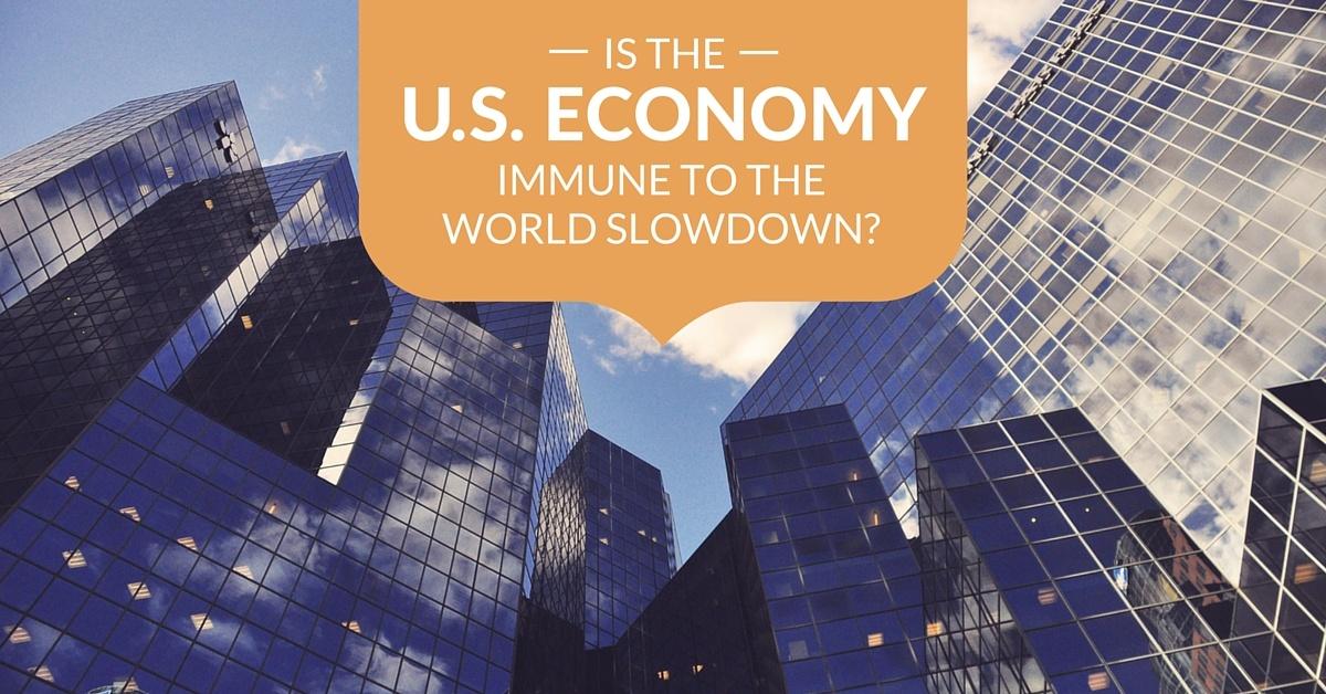 U.S._Economy.jpg