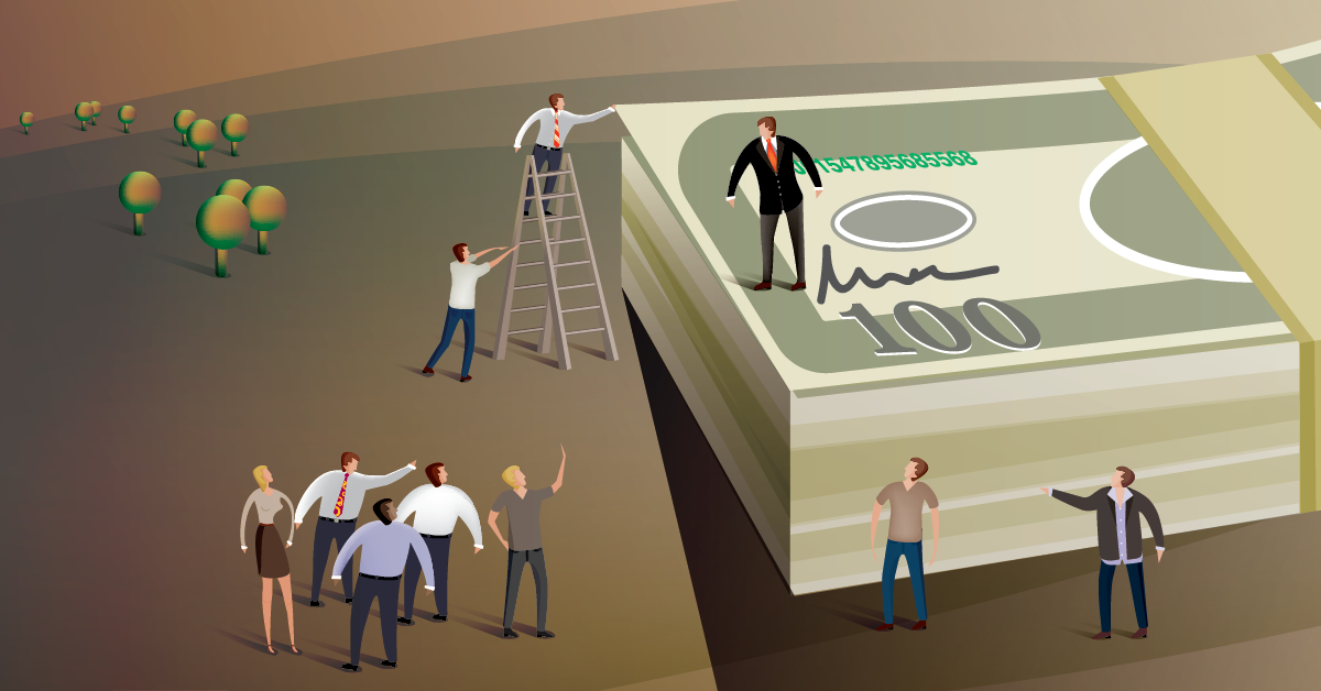 Investment Basics: Laddering: Fending Off Fluctuating Rates
