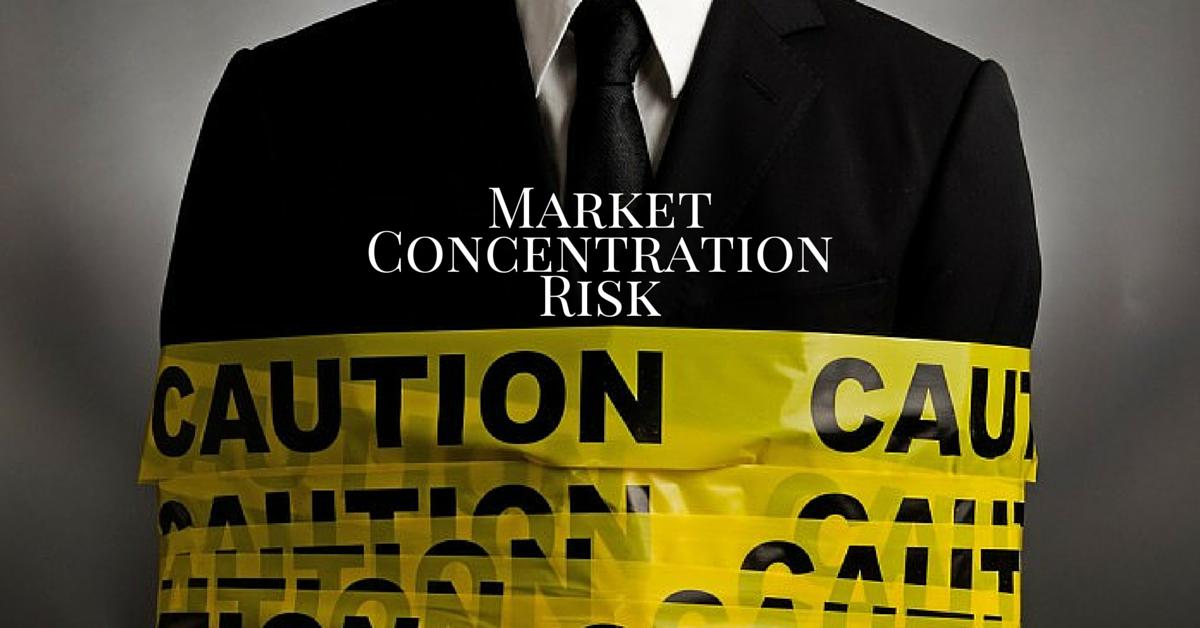 market_concentration_risk.png
