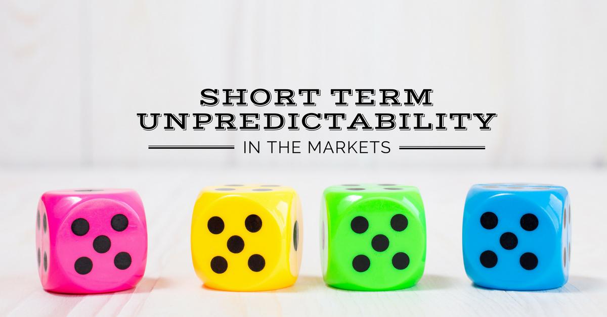 short term unpredictablity.png
