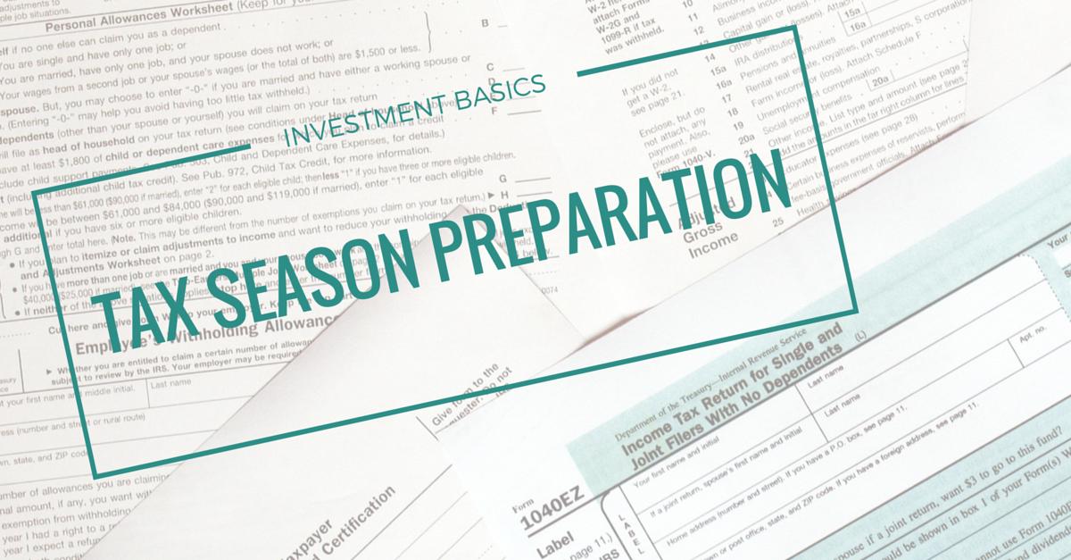 tax_season_prep.png