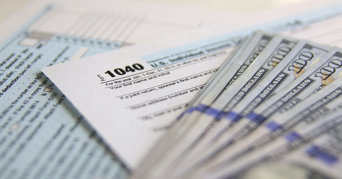 Investing in Taxable Accounts