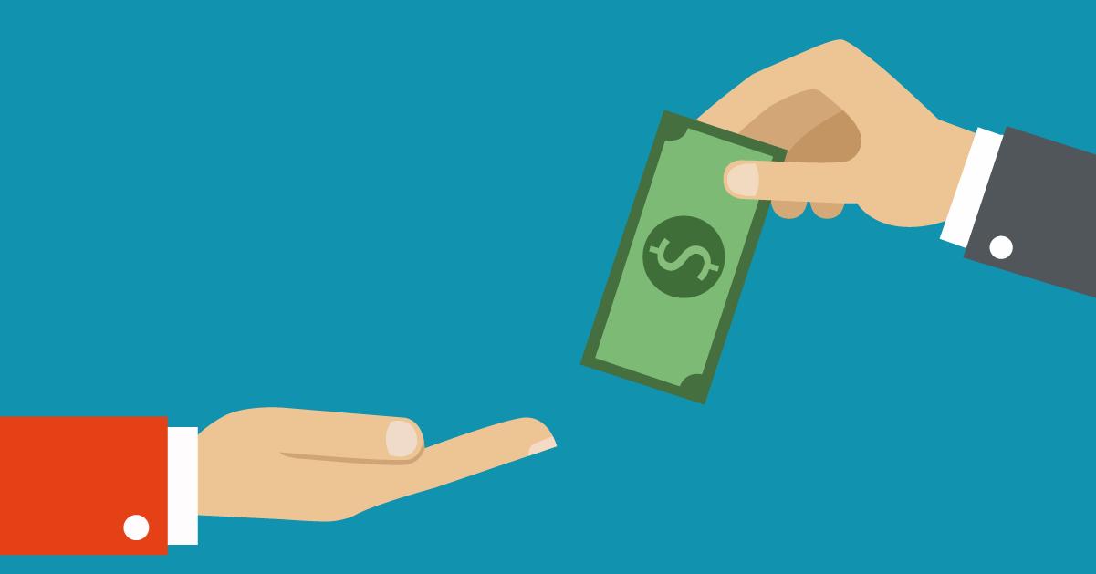 Borrowing Money Risks
