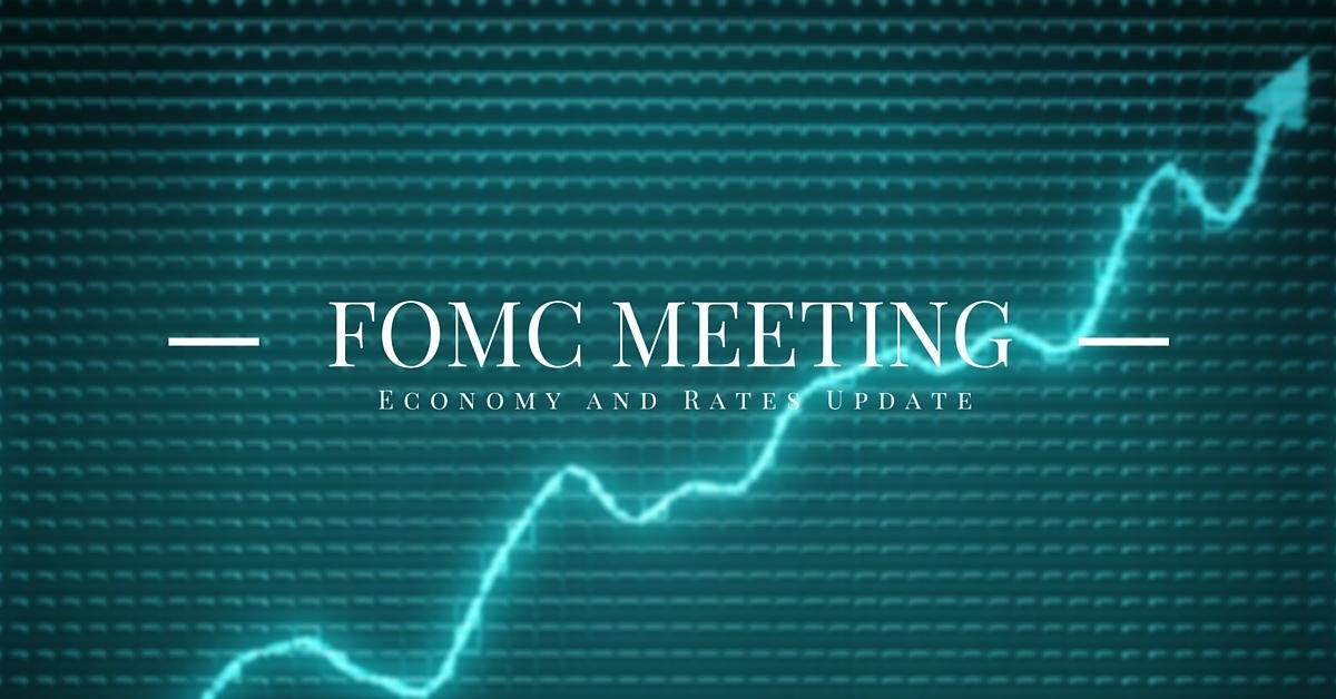 FOMC_Meeting.jpg