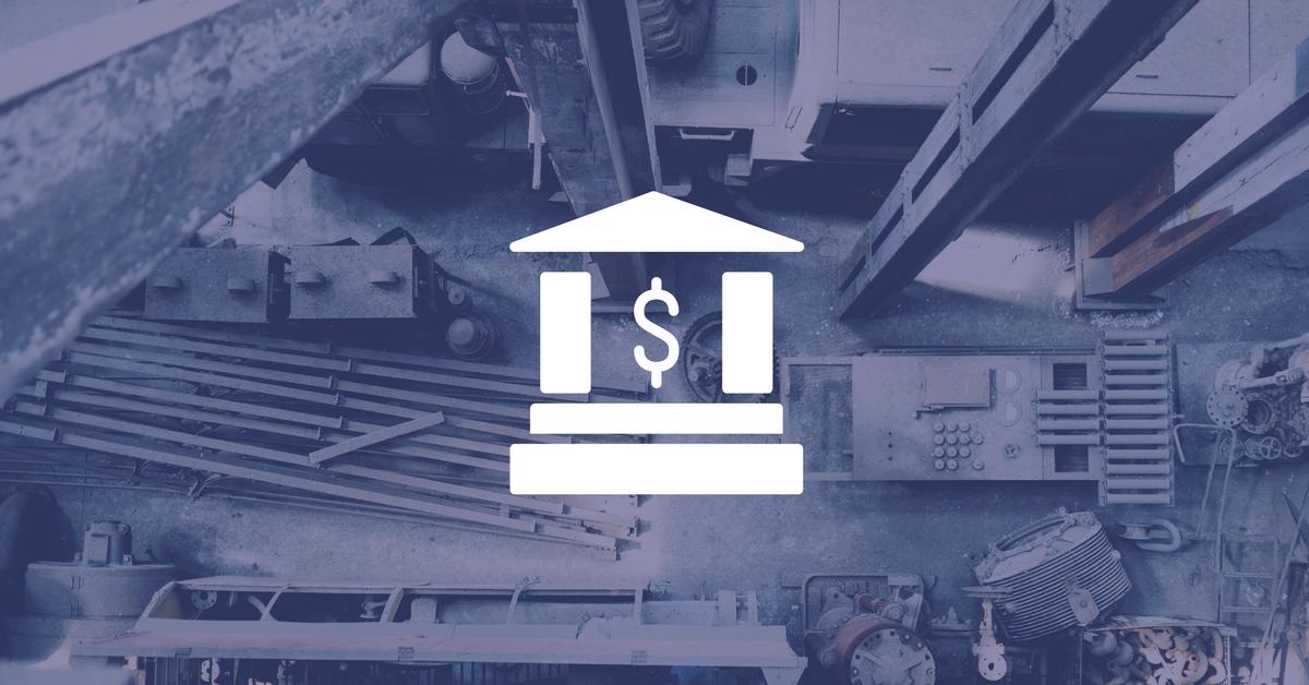 SNB blog financial foundation.png