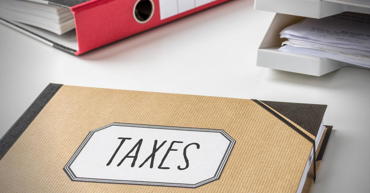 SNB taxes blog.png